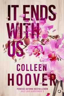 It Ends with Us - ebook/epub