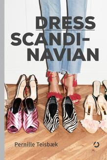 Dress Scandinavian - ebook/epub