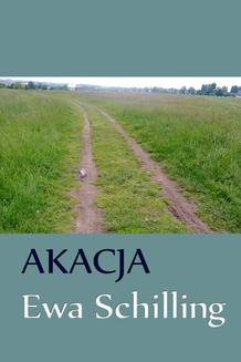 Akacja - ebook/epub