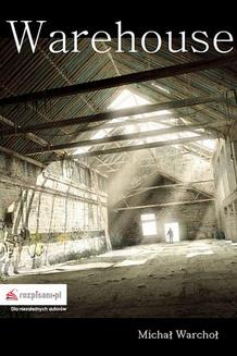 Warehouse - ebook/epub