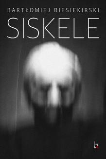 Siskele - ebook/epub