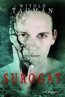 Surogat - ebook/epub