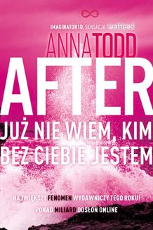 after book 2 pdf