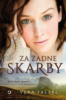 Za żadne skarby - ebook/epub
