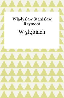 W głębiach - ebook/epub