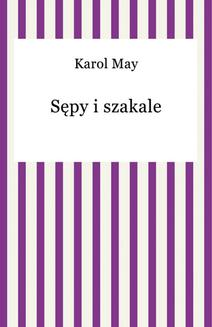 Sępy i szakale - ebook/epub