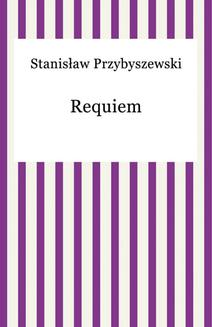 Requiem - ebook/epub