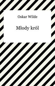 Młody król - ebook/epub
