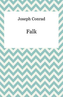 Falk - ebook/epub