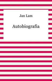 Autobiografia - ebook/epub