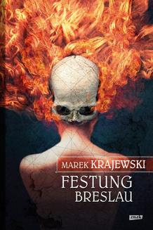 Festung Breslau - ebook/epub