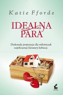 Idealna para - ebook/epub