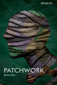 Patchwork - ebook/epub