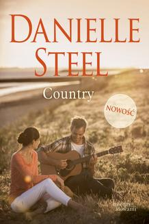 Country - ebook/epub
