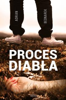 Proces diabła - ebook/epub