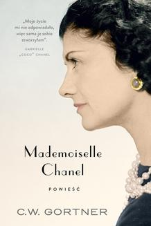 Mademoiselle Chanel - ebook/epub