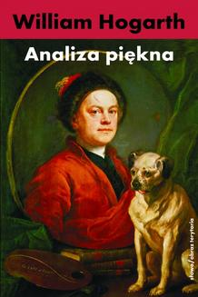 Analiza piękna - ebook/epub