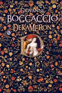 Dekameron - ebook/epub