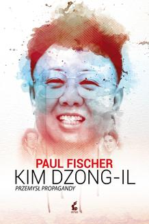 Kim Dzong Il - ebook/epub