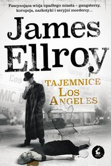 Tajemnice Los Angeles - ebook/epub