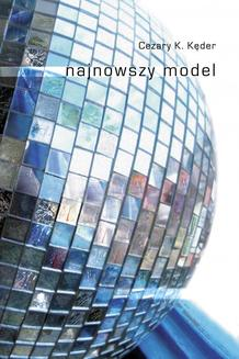 Najnowszy model - ebook/epub