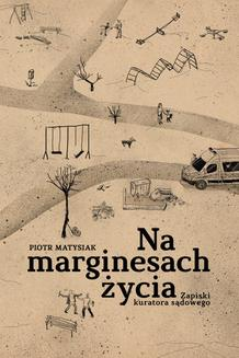 Na marginesach życia - ebook/epub