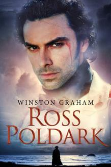 Ross Poldark. Ross Poldark - ebook/epub