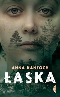 Łaska - ebook/epub