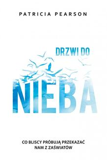 Drzwi do nieba - ebook/epub