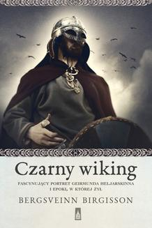 Czarny wiking - ebook/epub