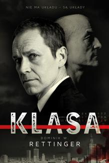 Klasa - ebook/epub