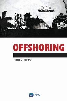 Offshoring - ebook/epub