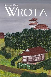 Wrota - ebook/epub