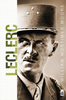 Leclerc - ebook/epub
