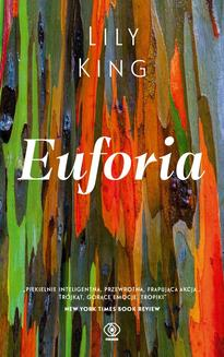 Euforia - ebook/epub