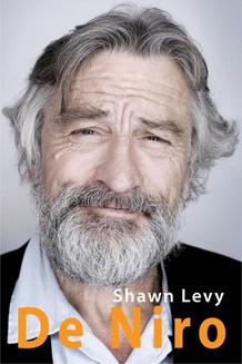 De Niro - ebook/epub