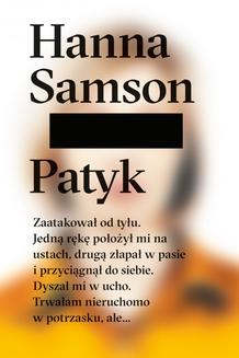 Patyk - ebook/epub