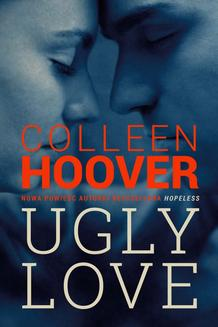 Ugly Love - ebook/epub