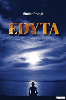 Edyta - ebook/epub