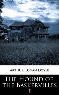 The Hound of the Baskervilles - ebook/epub