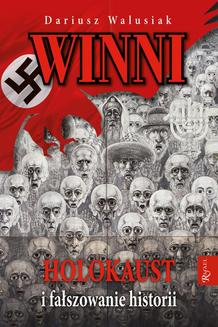 Winni - ebook/epub