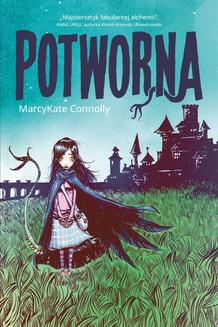Potworna - ebook/epub