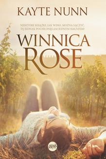 Winnica Rose - ebook/epub