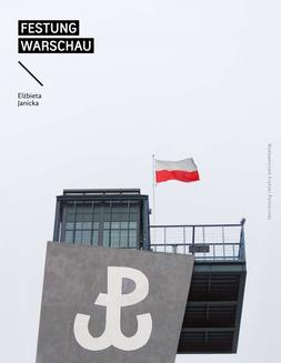 Festung Warschau - ebook/epub