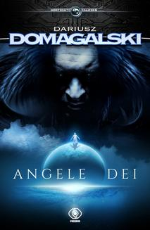 Angele Dei - ebook/epub