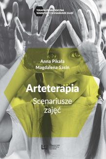 Arteterapia - ebook/pdf