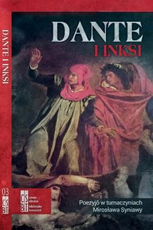 Dante i inksi - ebook/epub