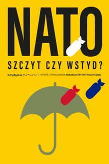NATO - ebook/epub