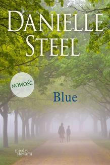 Blue - ebook/epub