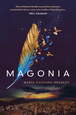 Magonia - ebook/epub